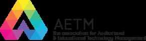 AETM logo